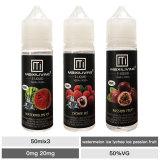 Premium Maxiliving Nicotine Salts Fruit Salt Nic Flavors Pack