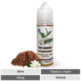 Vape Juice Best Tobacco Flavor Nic Salt E Liquid 50ml