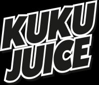 KUKU JUICE
