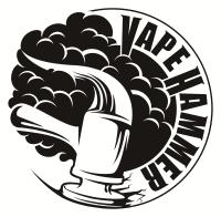 Vape Hammer