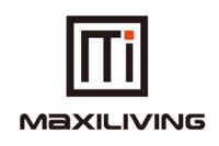 Maxiliving