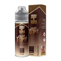 Vape Juice Best Frappe Flavor 50ml 0mg