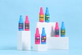 DO3 disposable e-cig best vape kits MGO