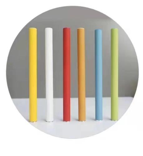 510G disposable energy bar disposable ecigarette MGO