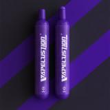 HANNYA NAMI disposable vape pen