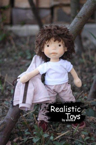 Cute Doll Bella