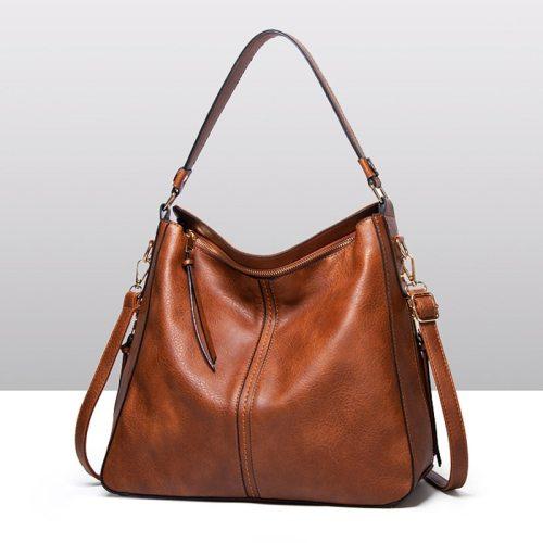 Shoulder Bags for Women Leather Handbags Women Luxury Handbags Women Bags Designer Crossbody Bags Designer Handbags High Quality