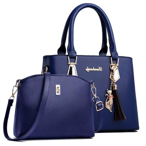 Crossbody Tote Handbags Chain Composite Bag Women Female Messenger Flap Shoulder Pocket Single Versatile Designer bolsos