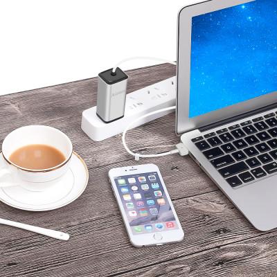 60W 電源アダプタ Tmiyas Macbook Pro 充電器 M2 T型Mac 互換電源アダプタ T字コネクタ MacBook Air/Pro 13/15 インチ 用(2012 中期以降のモデル)