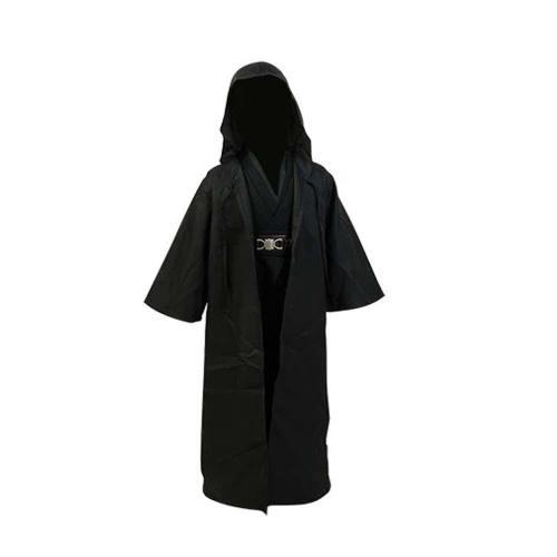 Star Wars Anakin Skywalker Cosplay Kostüm Kind Version