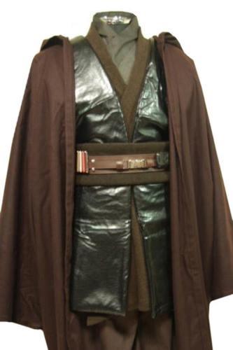 Star Wars Anakin Skywalker Cosplay Kostüm