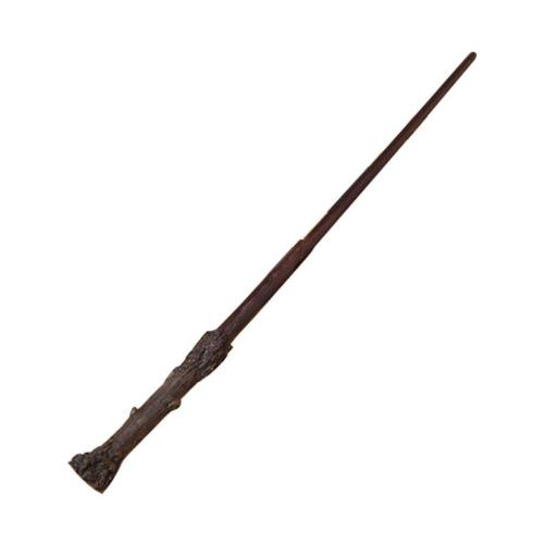 Harry Potter Magic Zauberstab Potter Elderstab Cosplay Requisiten