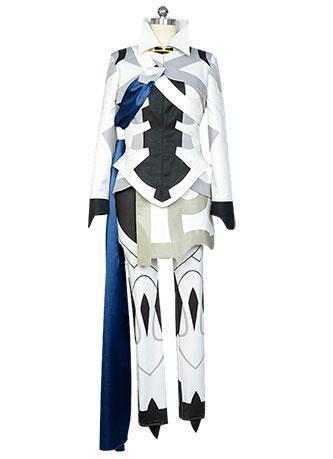Fire Emblem Avatar Fates Corrin Cosplay Kostüm