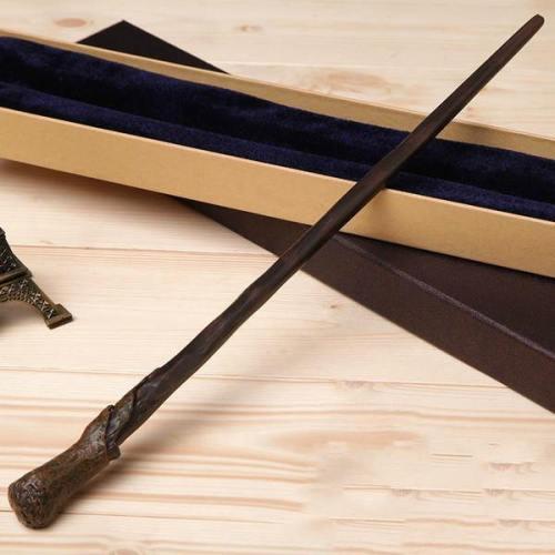 Harry Potter Magic Zauberstab Ron Weasley Cosplay Requisiten