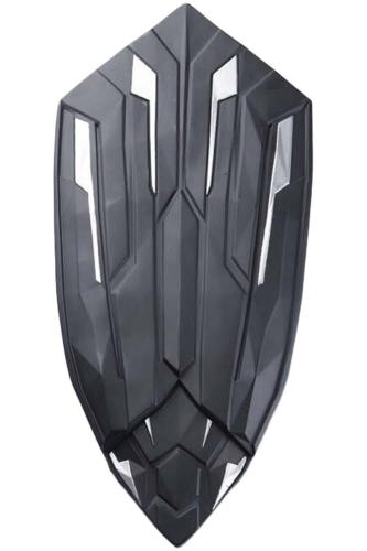 Avengers: Infinity War 2018 Captain America Steve Rogers Cosplay Requisite Shield