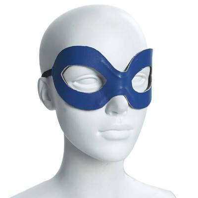 Avengers Ms. Marvel (Kamala Khan) Kostüm Cosplay Damen Halloween Karneval Kostüm