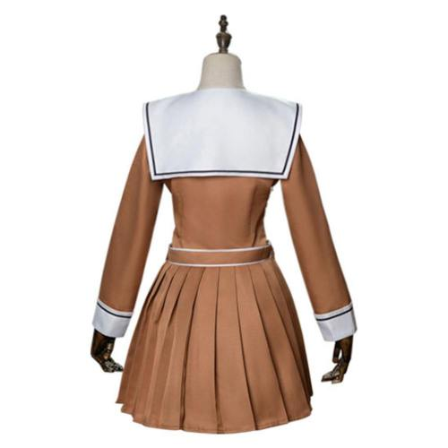 BanG Dream! Girls Band Party! Jk Uniform Sailor Cosplay Kostüm