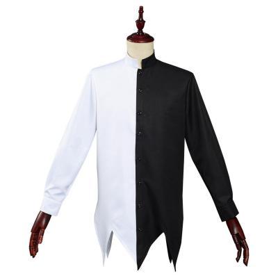 Ultraman Taiga Cosplay Kostüm Halloween Karneval Hemd