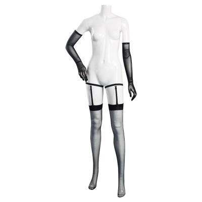 Chainsaw Man Makima/Power Uniform Cosplay Kostüm Halloween Karneval Outfits