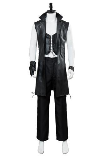 Devil May Cry 5 Devil May Cry V-V Cosplay Kostüm NEU