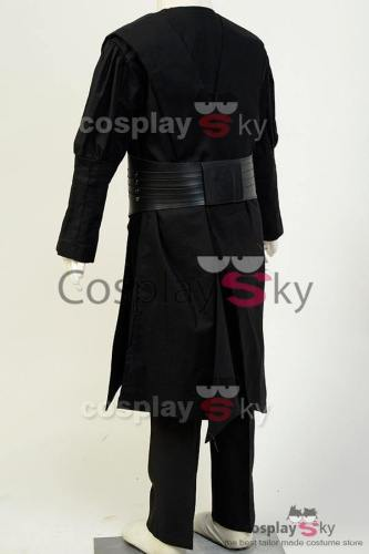 Star Wars Darth Maul Cosplay Kostüm Kind Version Halloween Faschingkostüme