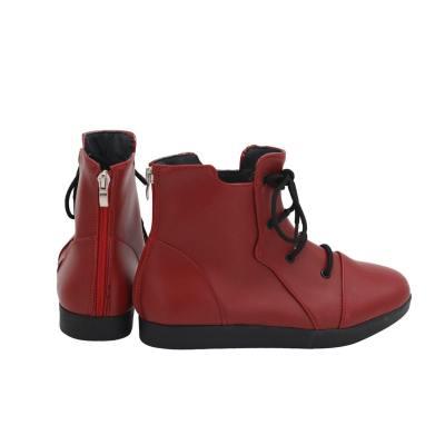 Yuji Itadori Schuhe Jujutsu Kaisen Cosplay Schuhe