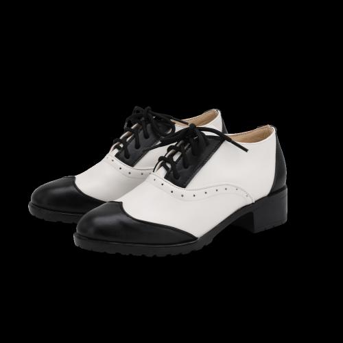 Floyd Leece Twisted Wonderland Schuhe Floyd Cosplay Schuhe