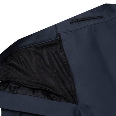 Japanische Schuluniform Faltenrock Jk Uniform Mini Röcke für Mädchen grau