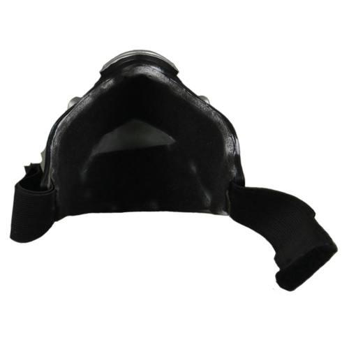 Valorant Viper Maske Cosplay Latex Maske Masquerade Halloween Karneval Cosplay Requisiten
