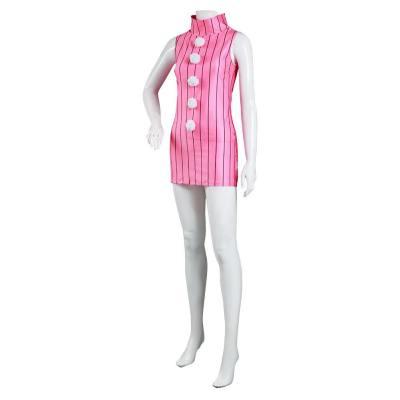 Die sieben Todsünden Diane Kleid Seven Deadly Sins Diane Cosplay Kostüm Halloween Karneval Kostüm