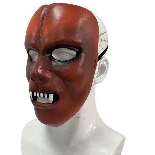 Film 2019 WIR US Horror-Thriller Maske Cosplay Maske Requisite