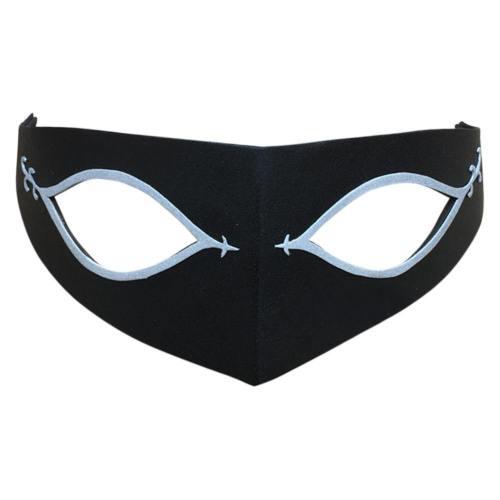 P5 Persona5 The Royal Yoshizawa Kasuka Maske Cosplay Maske