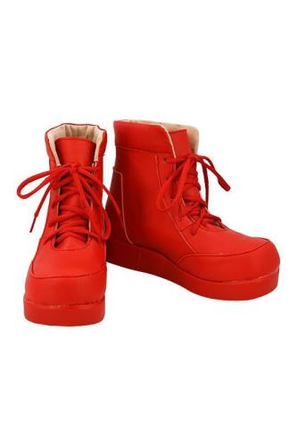 Working Cells at Wrok! Erythrocite Red Blood Cell Schuhe Stiefel