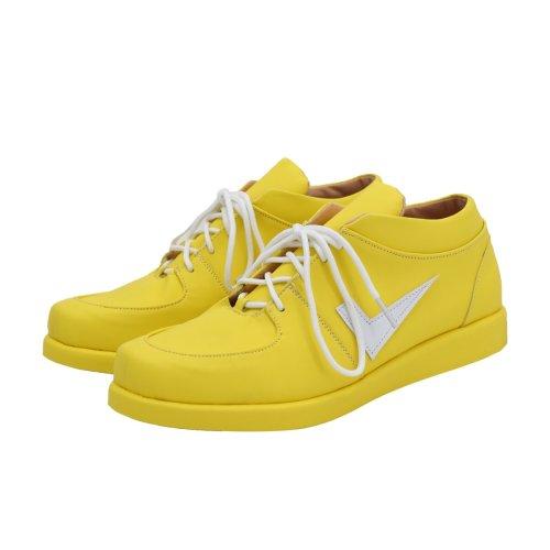 Super DanganRonpa Kazuichi Souda Schuhe Cosplay Schuhe