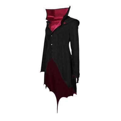 Emma Wishbone Kostüm aus Monster Family Cosplay Kostüm Halloween Karneval Kostüm