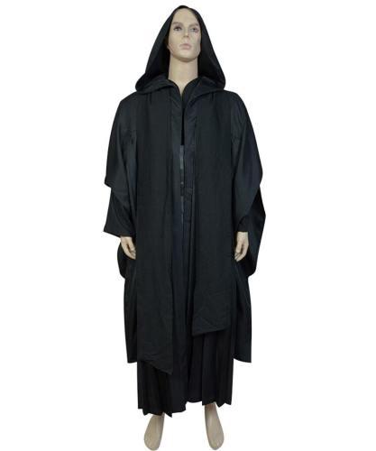 Star Wars Darth Maul Tunika Robe Cosplay Kostüm