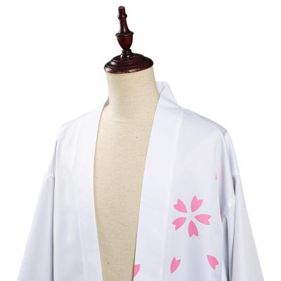 SK8 The Infinity Cherry Blossom Kaoru Sakurayashiki Cosplay Kostüm Halloween Karneval Kostüm