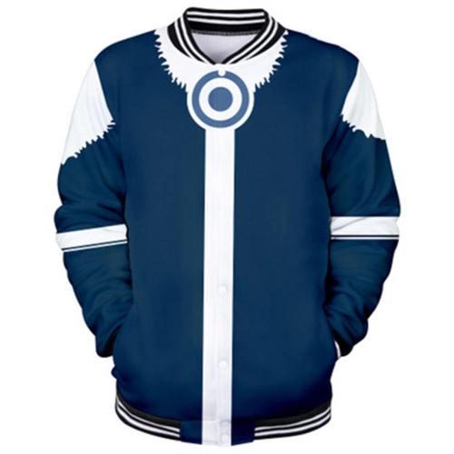Avatar: The Last Airbender Der Herr der Elemente Korra Cosplay Hoodie Pullover Jacke für Erwachsene