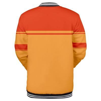 Avatar: The Last Airbender Der Herr der Elemente Cosplay Hoodie 3D Print Sweatshirt Pullover Jacke
