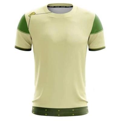 Avatar The Last Airbender Die Legende von Aang 3D Druck T-shirt Unisex T-Shirts Oberteil Erwachsene Erwachsene Sommer T-Shirt
