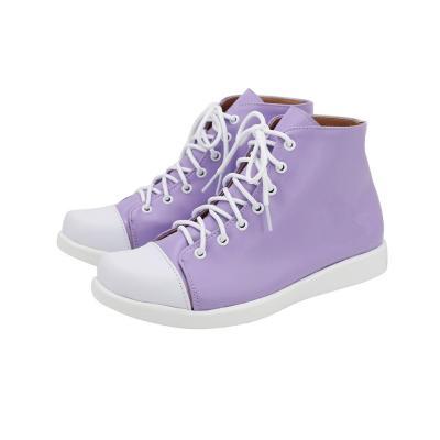 SK8 The Infinity Langa Turnschuhe Cosplay Schuhe auch für Alltag