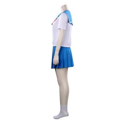 Farewell, My Dear Cramer Nozomi Onda Cosplay Kostüm Outfits Halloween Karneval Suit