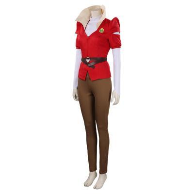 She-Ra and the Princesses of Power Adora Kostüm Cosplay Halloween Karneval Outfits