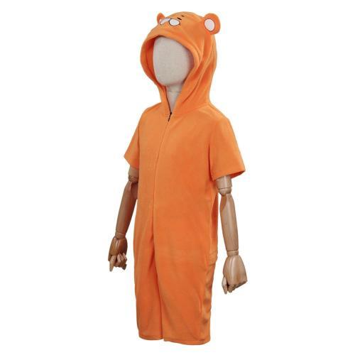 Kinder Himouto!Umaru-chan Jumpsuit Cosplay Kostüme Halloween Karneval Schlafanzug