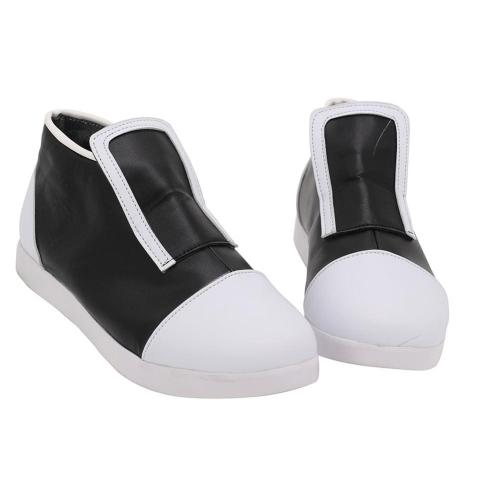 Kemono Jihen Kabane Kusaka Cosplay Schuhe Stiefel Halloween Schuhe