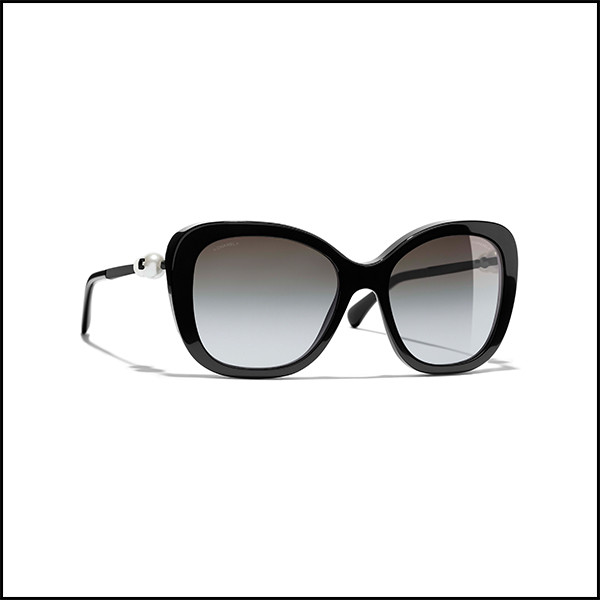 Lenses: Grey , Gradient