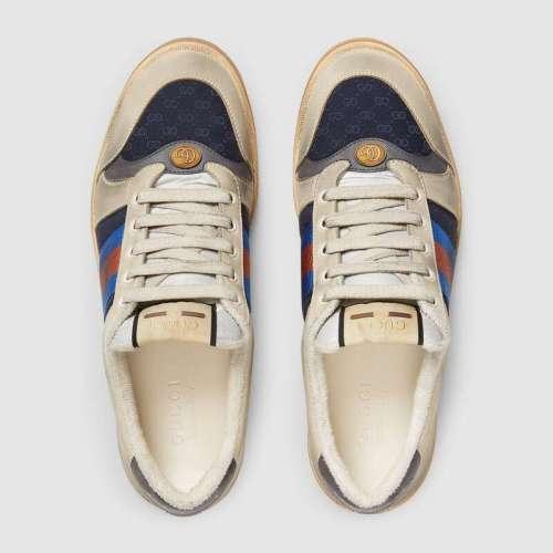 Screener GG sneaker