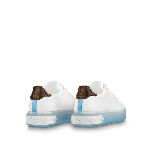 TIME OUT SNEAKER