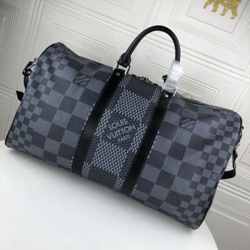 LV Classic Travel bag