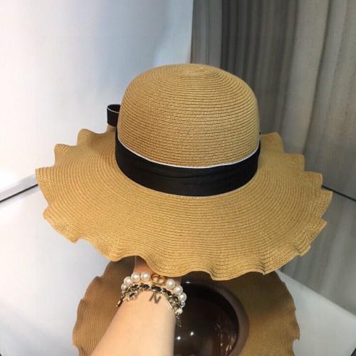 CHAENL HAT